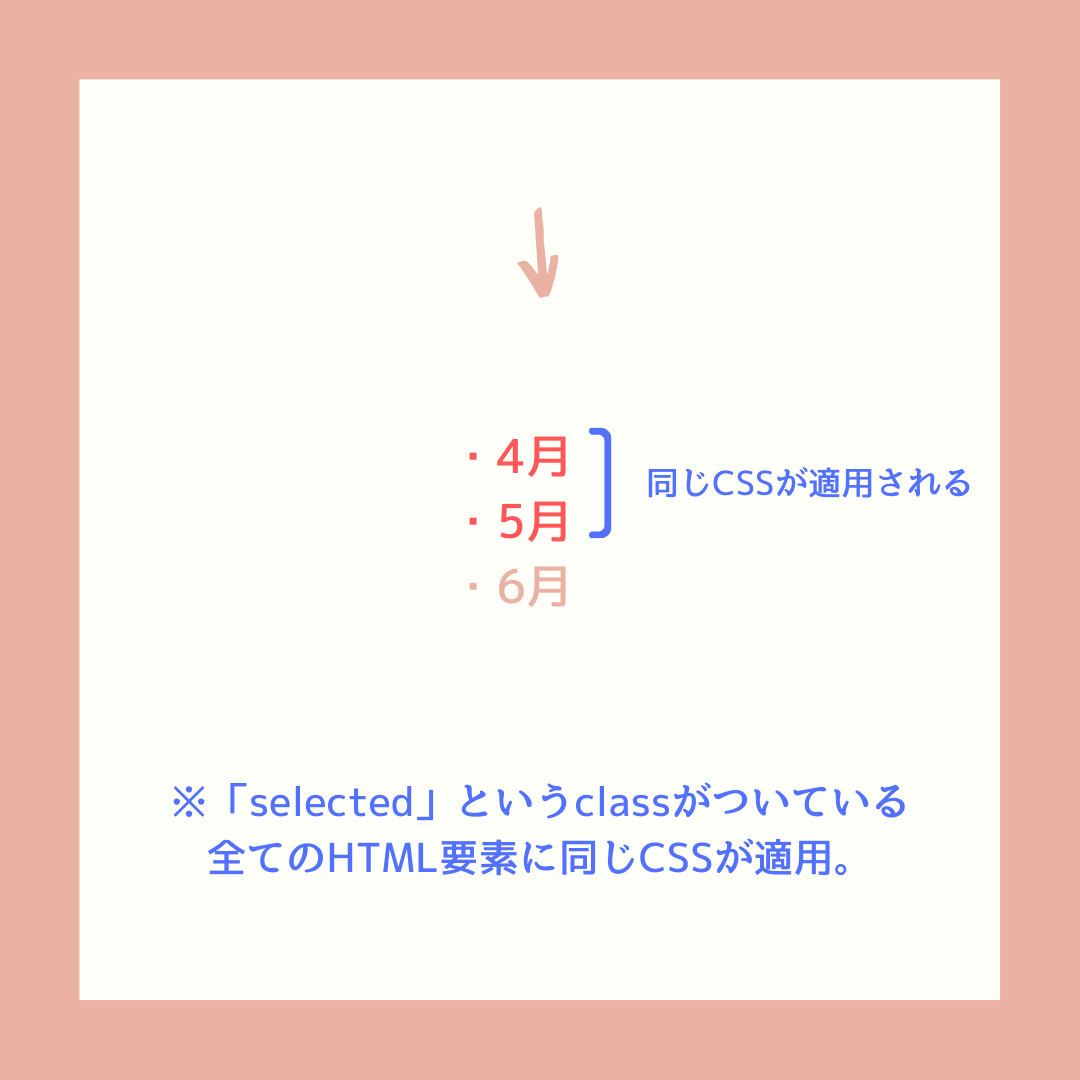 f:id:asktky03:20210412171554p:plain