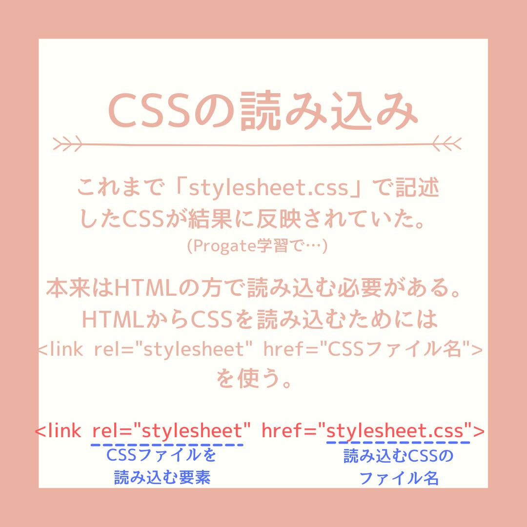 f:id:asktky03:20210414163123p:plain