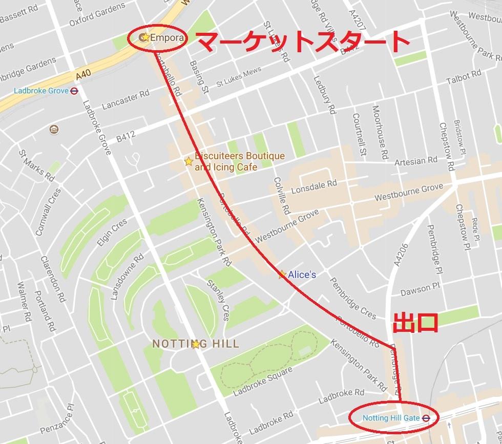 f:id:askubota:20170814190527j:plain:w300