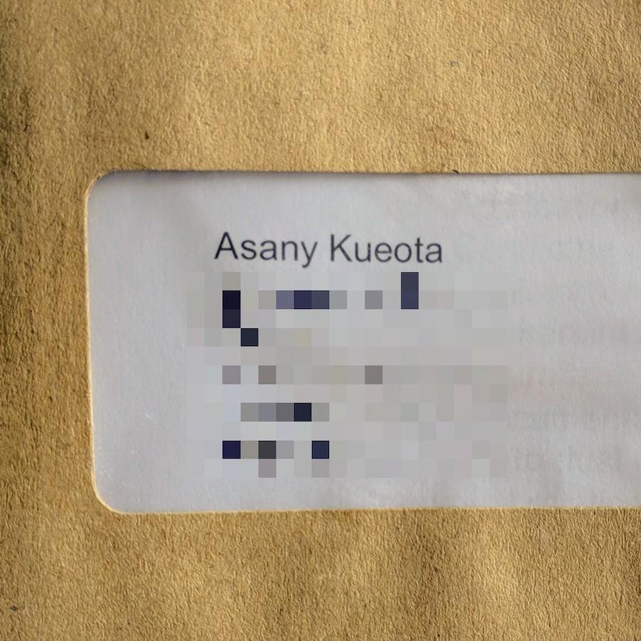 f:id:askubota:20190822030711j:plain:w700