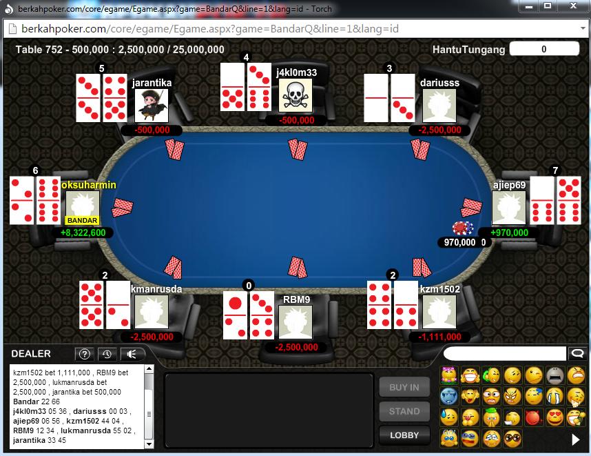 Download Aplikasi Game Judi Poker Online Uang Asli Indonesia Disini Aslimovie S Diary