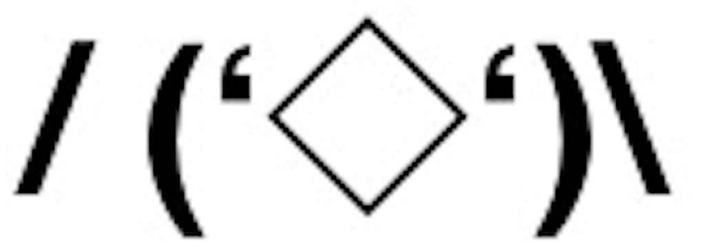 f:id:asmtsu:20170627102639j:image