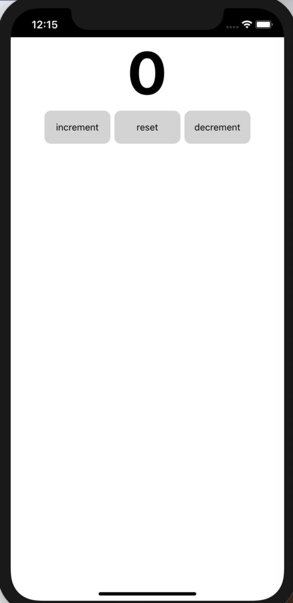 f:id:asmz0:20191208121648p:plain:w200