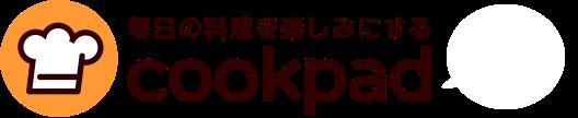 f:id:asnibok1101:20200312183616p:plain