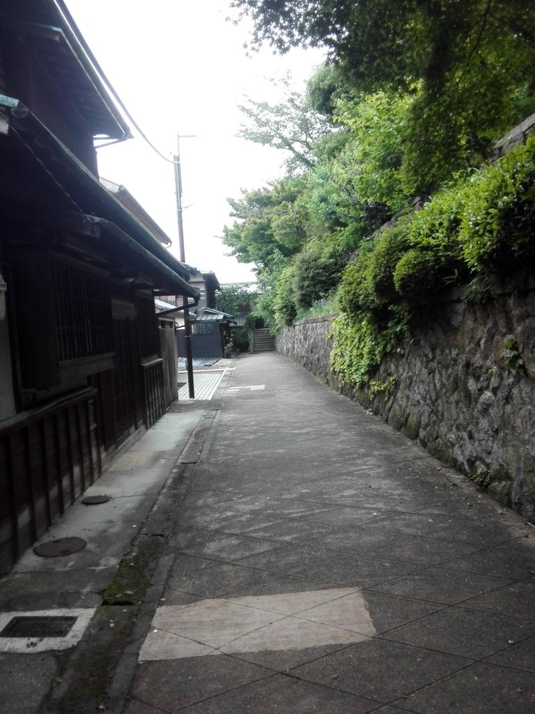 f:id:asobitokuda:20180513172017j:plain