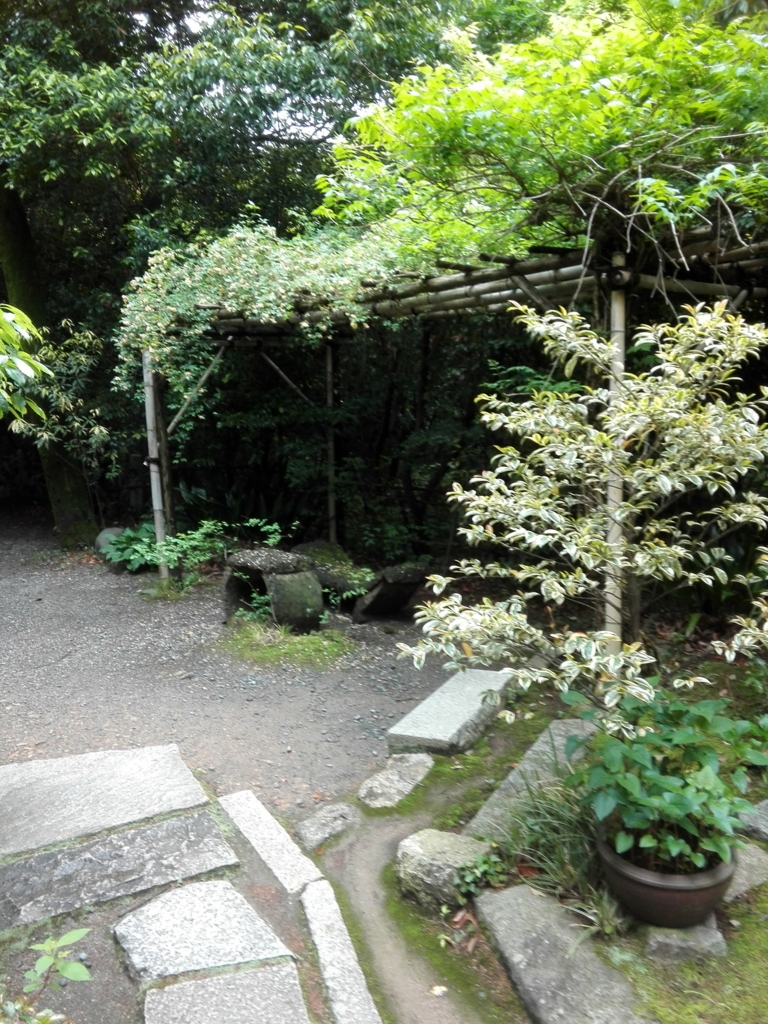 f:id:asobitokuda:20180513172751j:plain