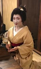 f:id:asobunka:20190330100527p:plain