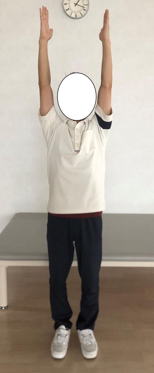 f:id:asohiro:20190904235226j:plain