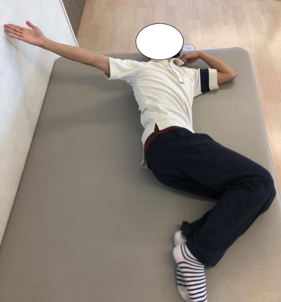 f:id:asohiro:20190905000209j:plain