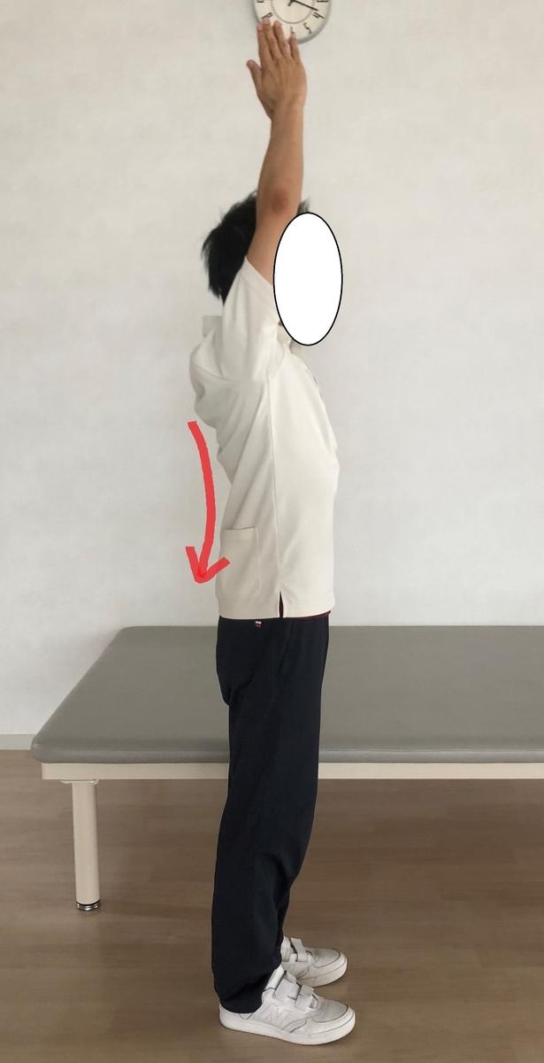 f:id:asohiro:20190905223333j:plain