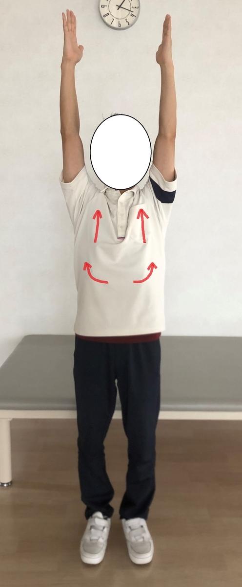f:id:asohiro:20190905224509j:plain