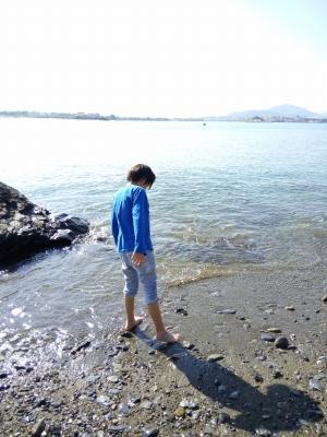 f:id:asoiyashi:20181005220908j:plain