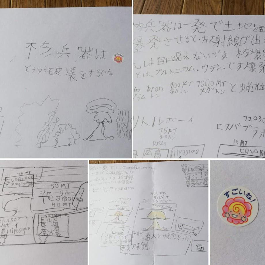 f:id:asoiyashi:20190108152006j:plain