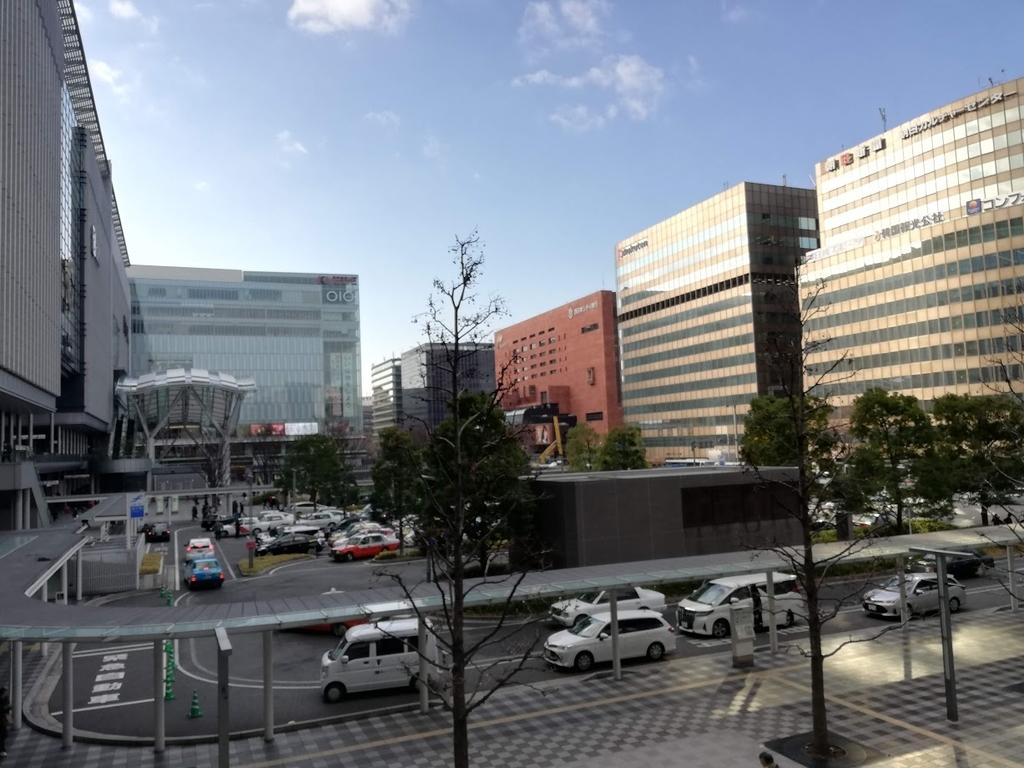 f:id:asoiyashi:20190204180124j:plain