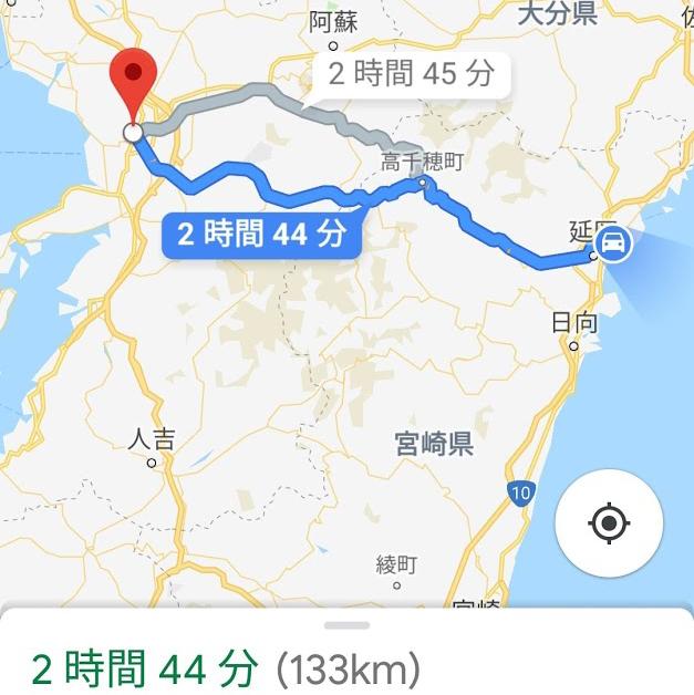 f:id:asoiyashi:20190225112625j:plain
