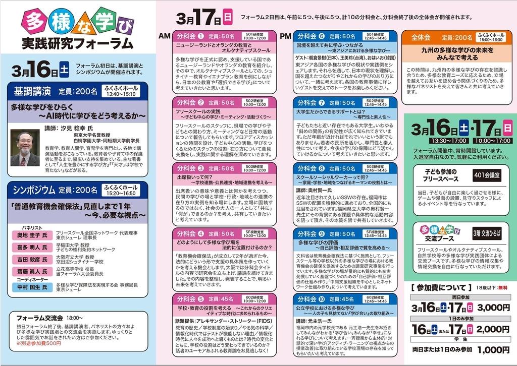 f:id:asoiyashi:20190305205931j:plain