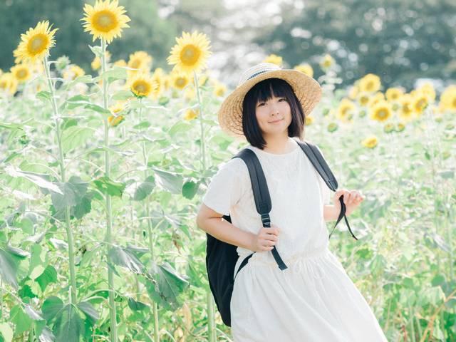 f:id:asokata:20160918200648j:plain