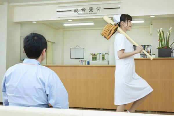 f:id:asokata:20170407152206j:plain