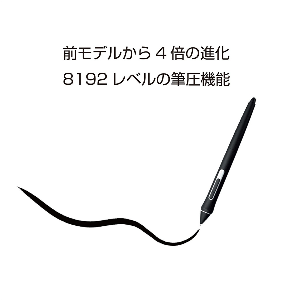 f:id:asokata:20170502172439j:plain