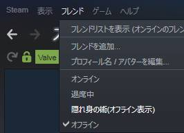 f:id:asokata:20181006064137j:plain