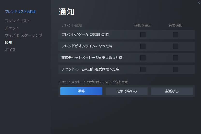 f:id:asokata:20181006064302j:plain