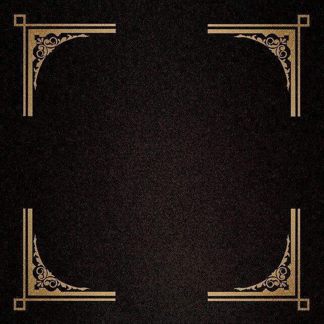 f:id:asokata:20200102200006j:plain