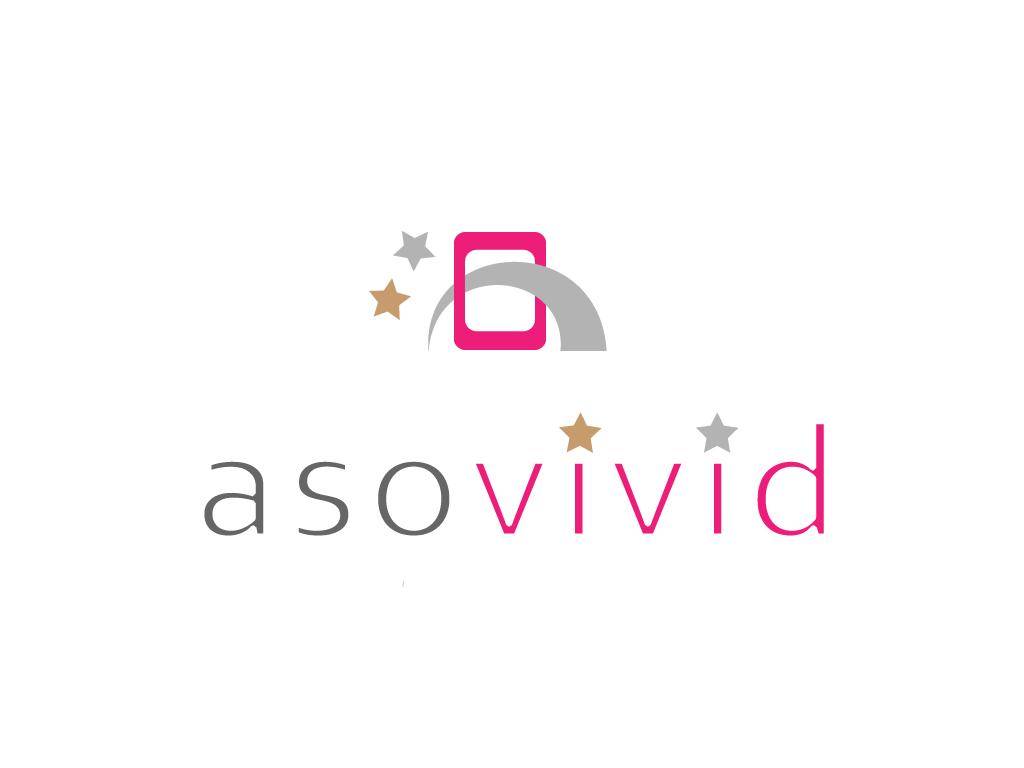 f:id:asovivid:20170228022833p:plain