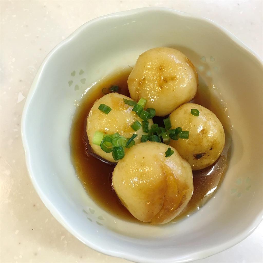 f:id:asoyuki_recipe:20160903141826j:image