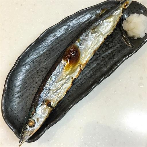 f:id:asoyuki_recipe:20160927215702j:image