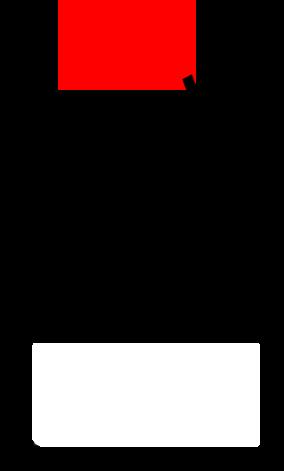 f:id:asparadiary:20161126041442p:plain