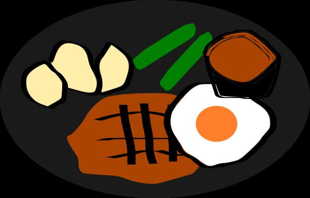 f:id:asparadiary:20161227010440p:plain