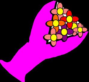 f:id:asparadiary:20161230210926p:plain