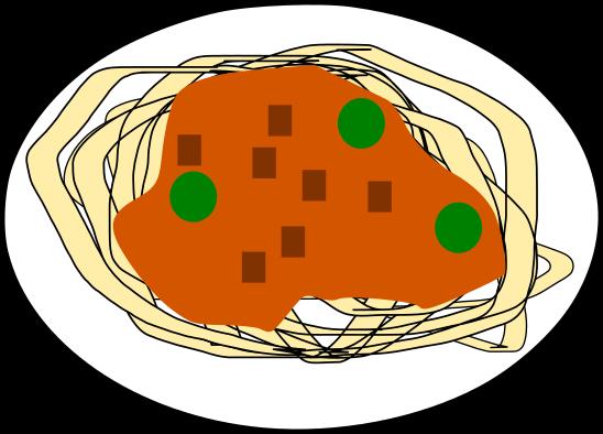 f:id:asparadiary:20170121041319p:plain