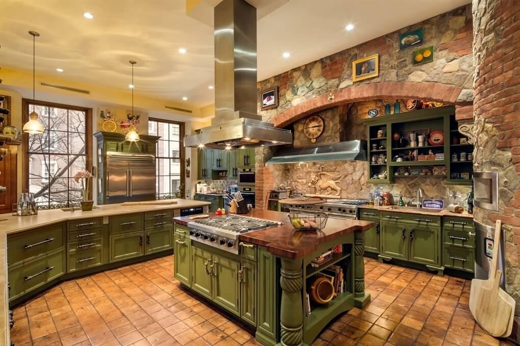 Modern Kitchen Cabinet Cupboard Designs Aspencabinet S Diary