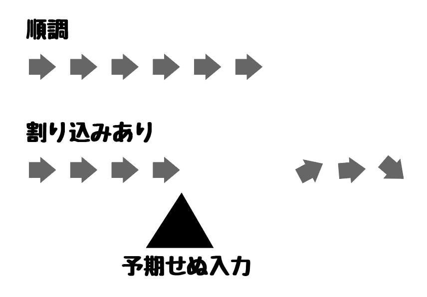 f:id:asph29:20211018054226p:plain