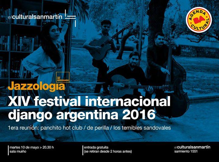 f:id:asquita:20170531133906j:plain