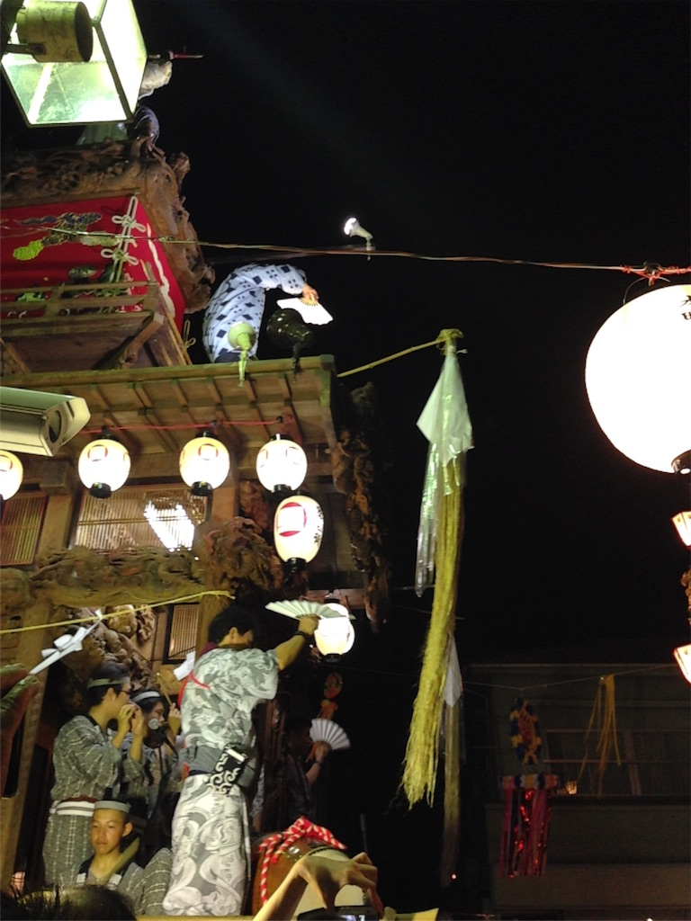f:id:asquita:20170807190148j:image