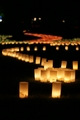 [奈良]燈花会2