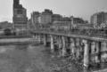 [建て物]三条大橋