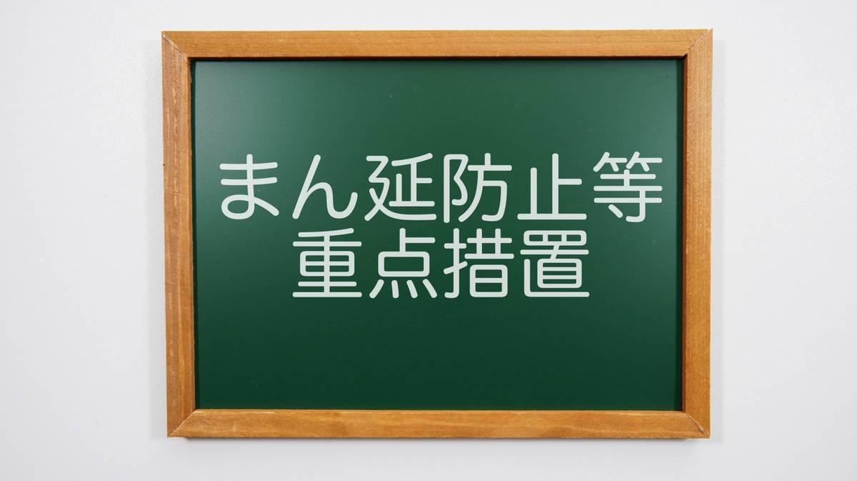 閉店 時間 英語