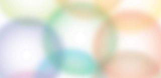 カバー画像IMG_9278.JPG
