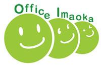 office imaoka rogo pp (1).jpg