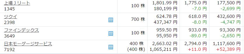 f:id:assets20:20170529235836p:plain