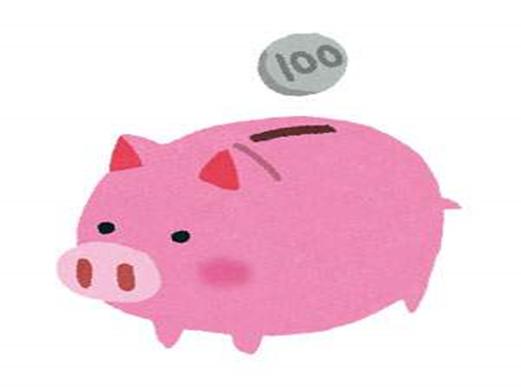 f:id:assets20:20170930223458p:plain