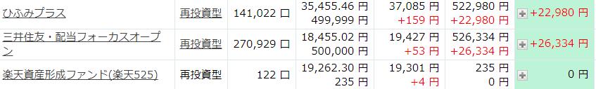 f:id:assets20:20170930224226p:plain
