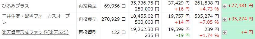 f:id:assets20:20171021232344p:plain