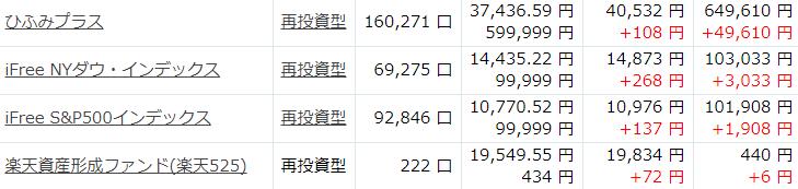 f:id:assets20:20171203210658p:plain