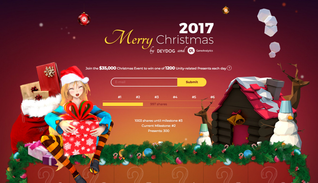 f:id:assetsale:20171202021521j:plain