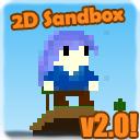 作者セール Terrariaスタイルの2dアクションがさらに安くなりました 2d Survival Sandbox 異世界ミュージック祭り 無料化アリ Blenderのモデルをunity座標に自動変換 Easy Importer 複数選択中に一括操作する便利エディタ Multispector Unity Assetstore