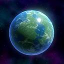 作者セール 2d ミリタリースタイルのオリジナルキャラ作成とコントローラーが無料 Military Heroes Character Editor Basic 宇宙空間のシューティングゲーム 警備員に見つからないように真夜中の美術館で ファンタジー系3dモデル2つ無料 Unity